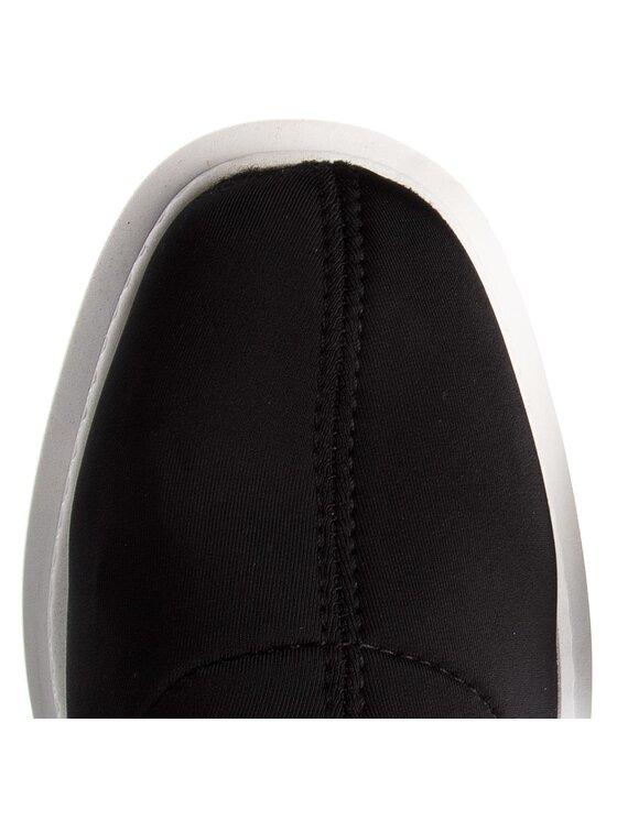 Calvin Klein Calvin Klein Αθλητικά Tristan E7509 Μαύρο