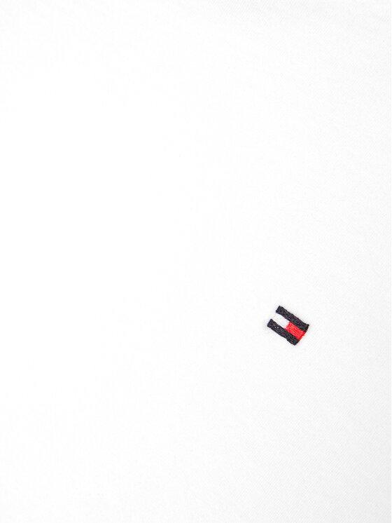 Tommy Hilfiger Tommy Hilfiger Komplet 2 bluzek UB0UB00309 Kolorowy Relaxed Fit