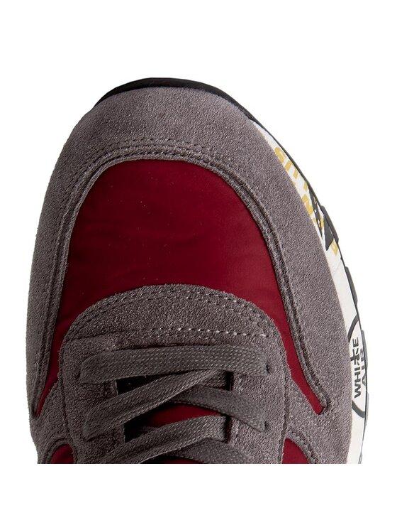Premiata Premiata Sneakersy Lander 2021