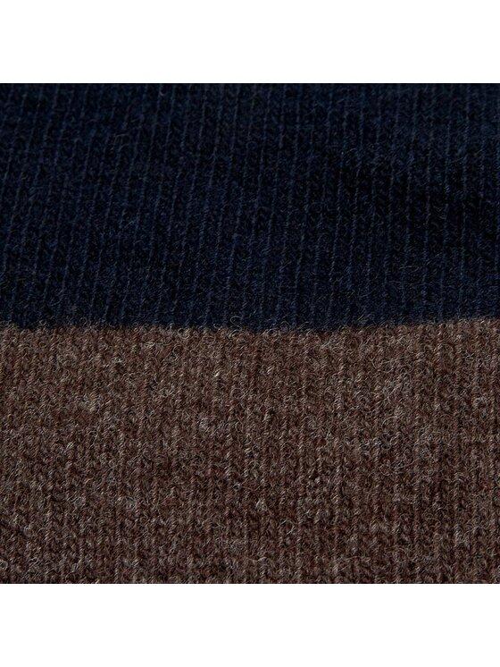 Armani Jeans Armani Jeans Cappello 934035 6A714 09936 Blu scuro