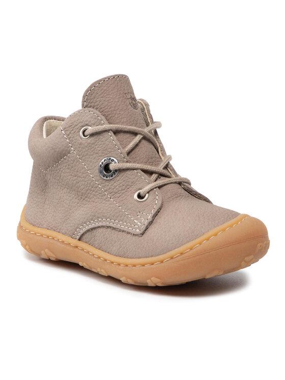 Ricosta Auliniai batai Pepino By Ricosta Cory 74 101221000/650 Smėlio