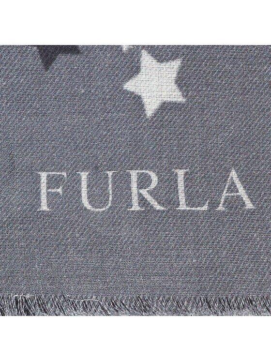 Furla Furla Szal Post 900918 T TA13 001