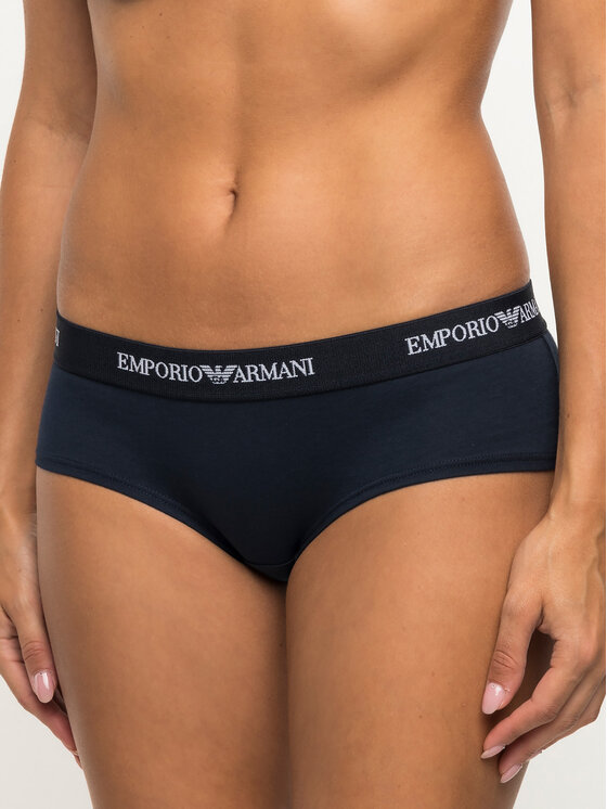 Emporio Armani Underwear Emporio Armani Underwear Set di 2 boxer 163263 CC317 10410 Multicolore