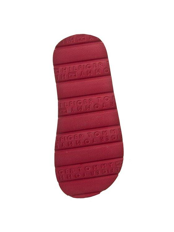 Tommy Hilfiger TOMMY HILFIGER Flip-flops Marlow 3D FG56821157