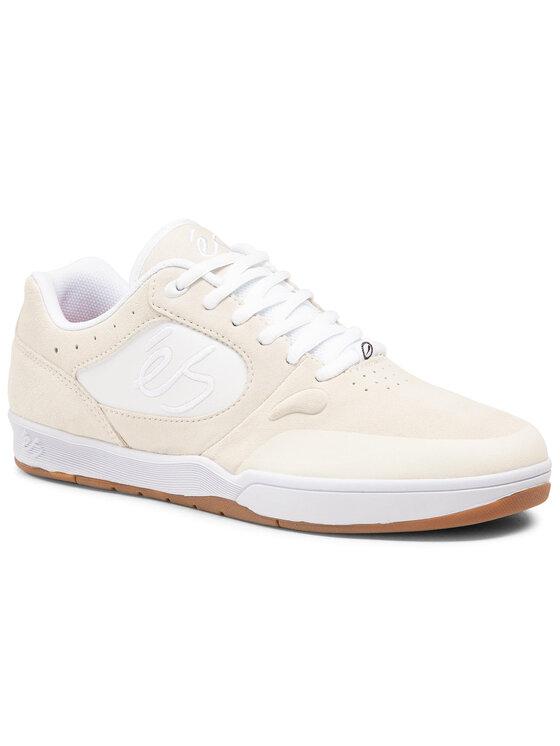 Es Laisvalaikio batai Swift 1.5 5101000158105 Smėlio