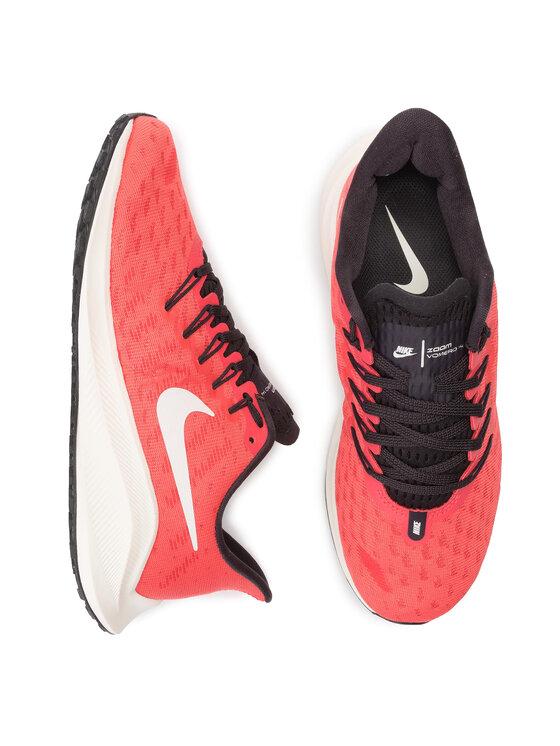 Nike Nike Scarpe Air Zoom Vomero 14 AH7858 800 Rosa