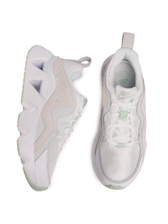 Nike Nike Cipő Ryz 365 BQ4153 101 Fehér