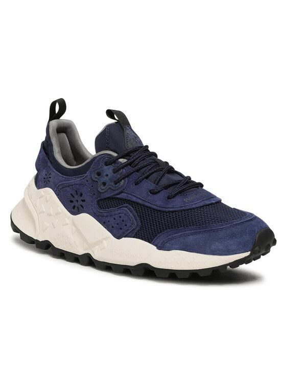 Flower Mountain Laisvalaikio batai Kotetsu Man 0012015731.01.0C02 Tamsiai mėlyna