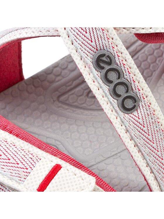 ECCO ECCO Sandały Cruise 84155358324