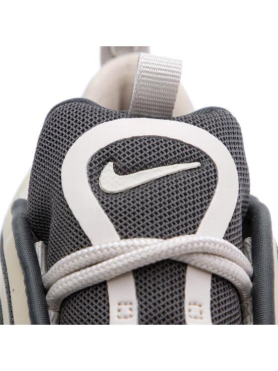 Nike Nike Schuhe Air Max 97 Ul '17 Se AH6806 004 Beige