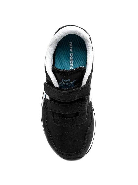 New Balance New Balance Αθλητικά Classics KV395KAY Μαύρο