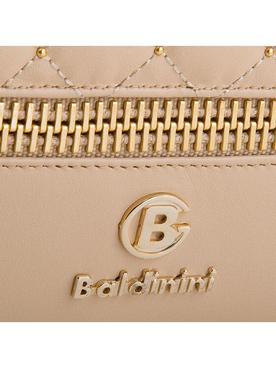Baldinini Baldinini Zaino 870255HGARO9080 Beige