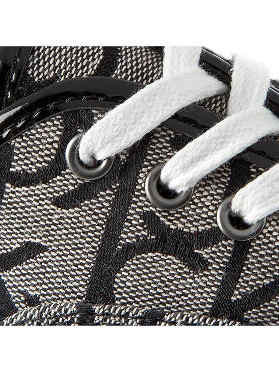 Calvin Klein Jeans Calvin Klein Jeans Scarpe sportive Parker RE9594