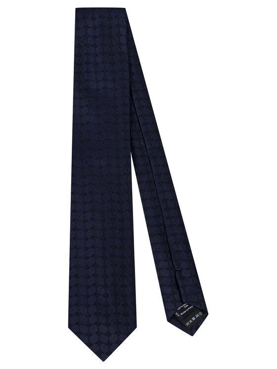 JOOP! Joop! Cravatta 10004093 Blu scuro