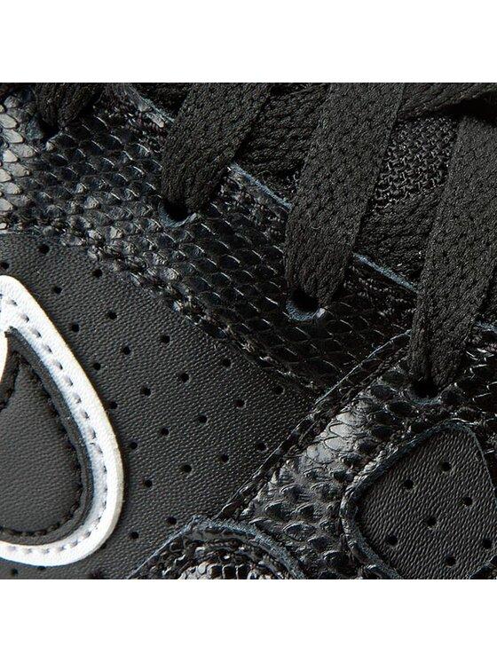 Nike Nike Pantofi Son Of Force 616302 011 Negru