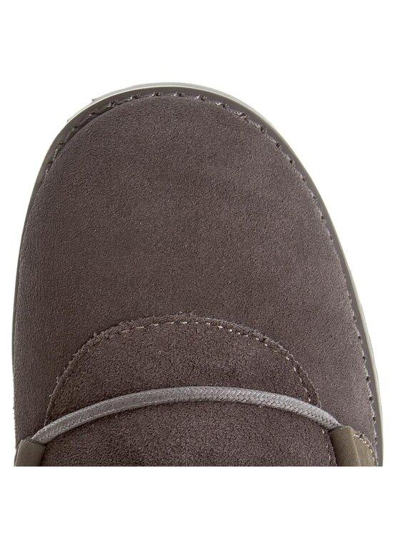EMU Australia EMU Australia Cipő Kamona W11551 Szürke