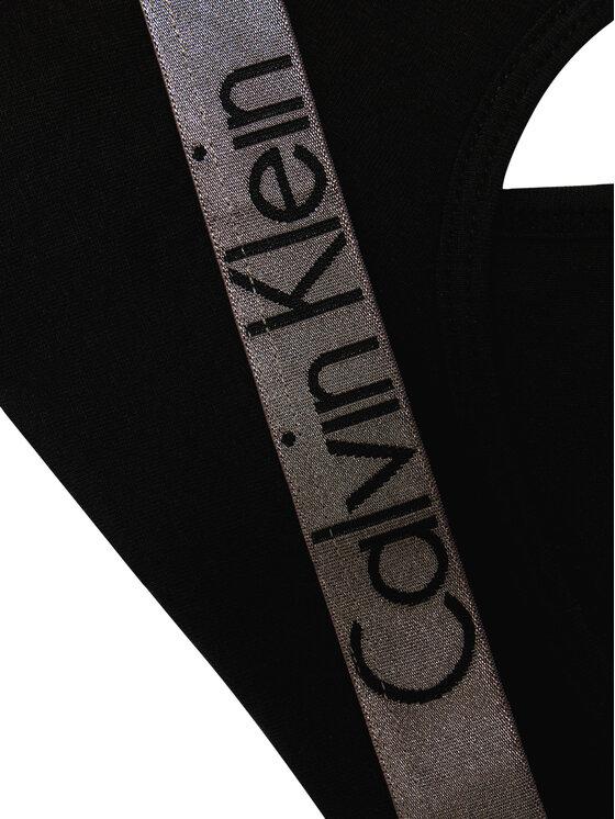 Calvin Klein Underwear Calvin Klein Underwear Komplet 2 biustonoszy G80G800069 Kolorowy