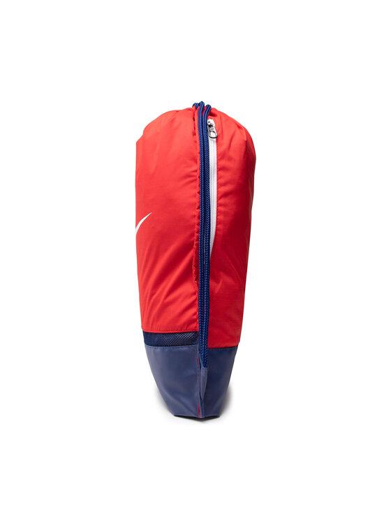 Nike Nike Worek BA5338 Czerwony
