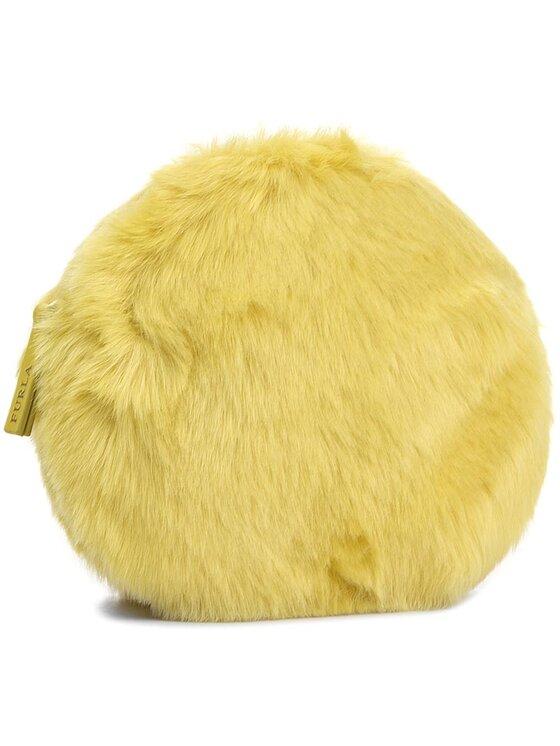 Furla Furla Smink táska Caos 904078 E EP34 ECP