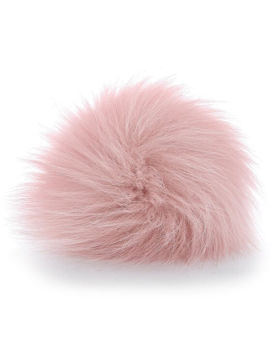 Furla Furla Brelok Bubble 961154 R RI89 PZ0 Różowy