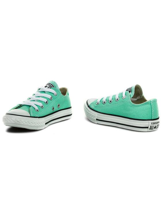 Converse Converse Sneakers CT Ox 342377F Πράσινο