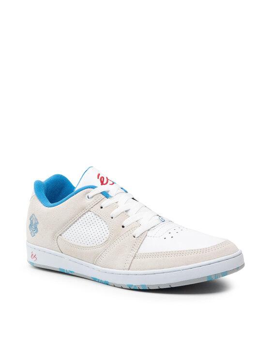 Es Laisvalaikio batai Accel Slim 5101000144159 Smėlio
