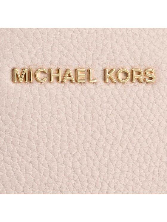 Michael Kors Michael Kors Handtasche Mercer 30F6GM9T3L Rosa