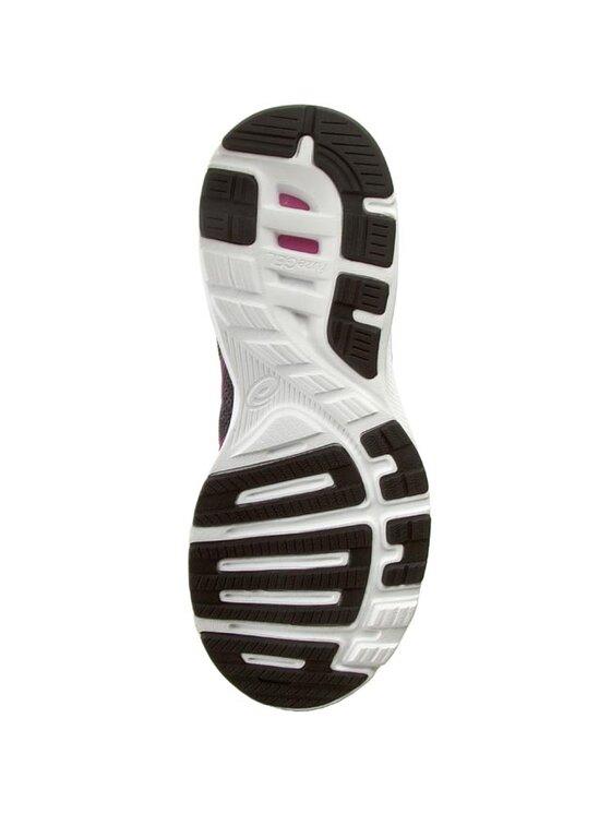 Asics Asics Cipő Nitrofuze T6H8N Szürke