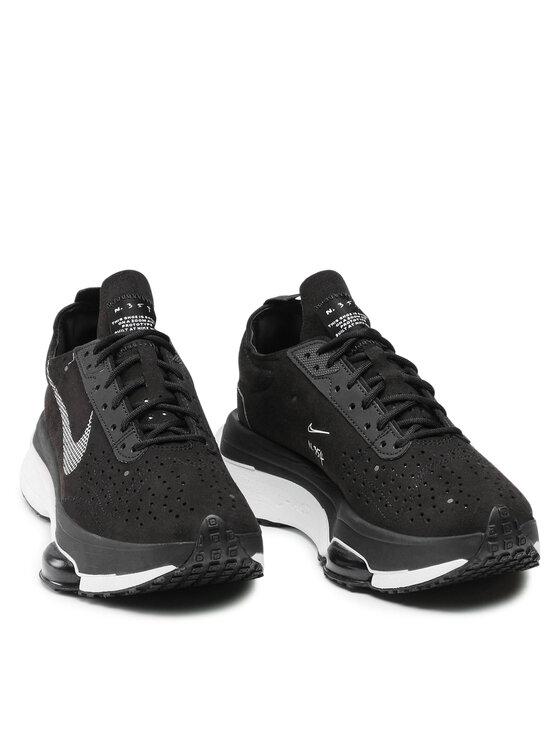 Nike Nike Obuća Air Zoom Type CZ1151 001 Crna