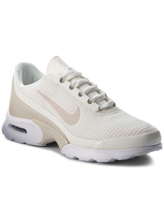 Nike Nike Buty Air Max Jewell 896194 107 Biały