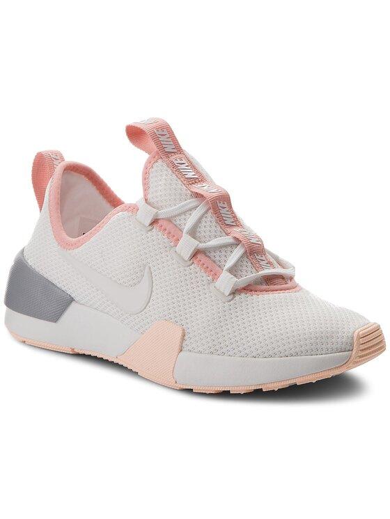 Nike Nike Scarpe Ashin Modern AJ8799 101 Bianco