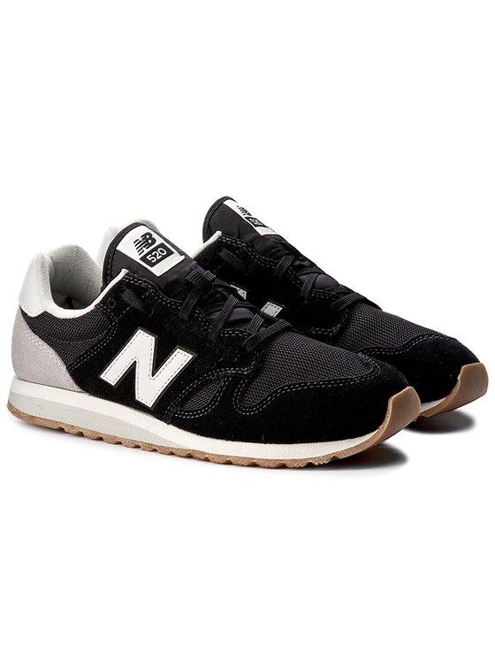 New Balance New Balance Sneakersy U520AG