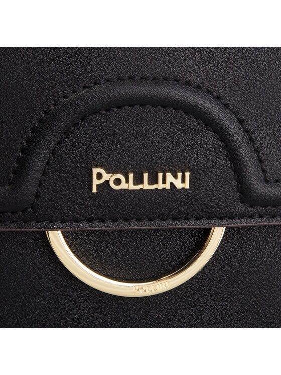 Pollini Pollini Borsa SC4517PP06SB0000 Nero