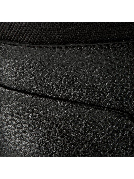 Calvin Klein Calvin Klein Sneakers Banjo F0799 Negru