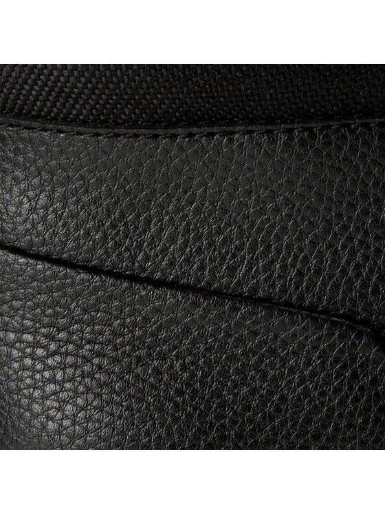 Calvin Klein Calvin Klein Sneakersy Banjo F0799 Czarny