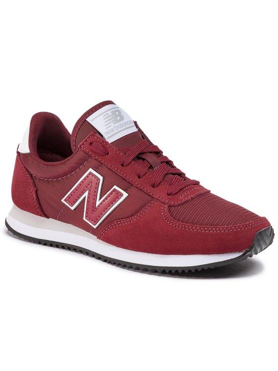 New Balance New Balance Laisvalaikio batai U220FD Bordinė