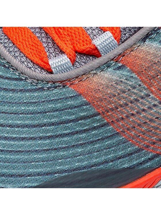 Merrell Merrell Chaussures Vapor Glove 2 J03911