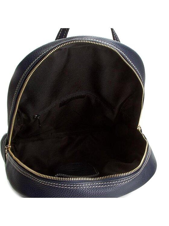 Creole Creole Plecak K10308 Granatowy