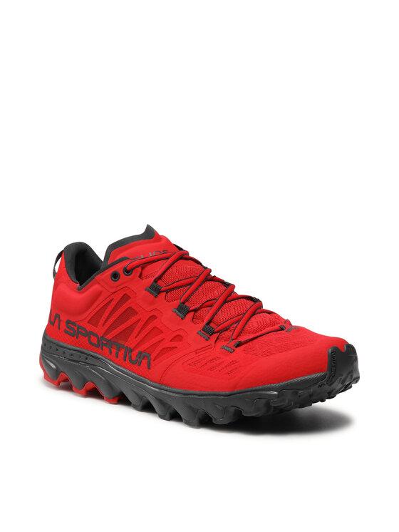 La Sportiva Batai Helios III 46D314900 Raudona