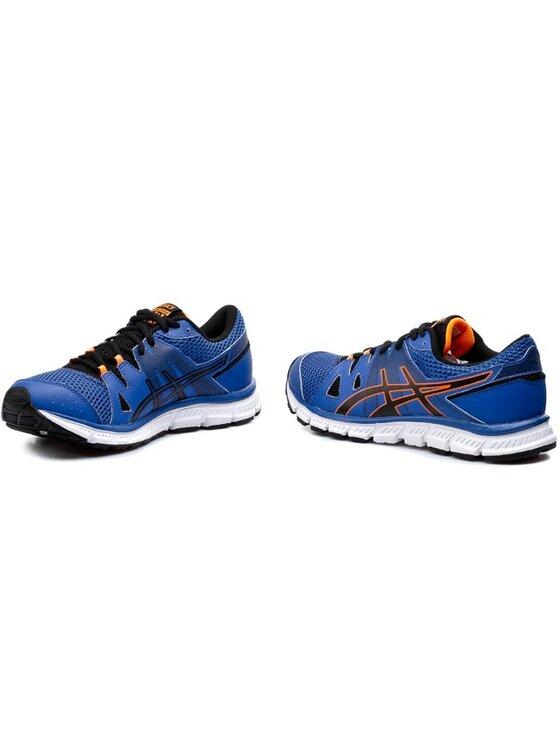 Asics Asics Chaussures Gel-Unifire T432L Bleu