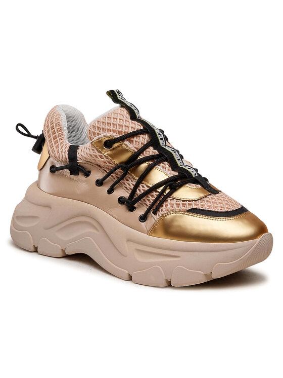 Fabi Laisvalaikio batai FD6709 Smėlio