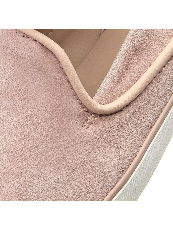 Lacoste Lacoste Loafers Cherre 116 1 Caw 7-31CAW0105124 Rosa