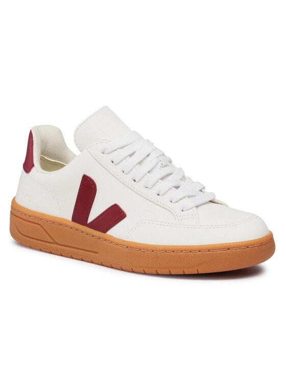 Veja Laisvalaikio batai V-12 Easy XD052351 Balta