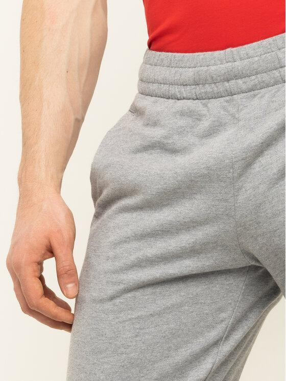 EA7 Emporio Armani EA7 Emporio Armani Pantalon jogging 3HPP98 PJ05Z 3905 Gris Regular Fit