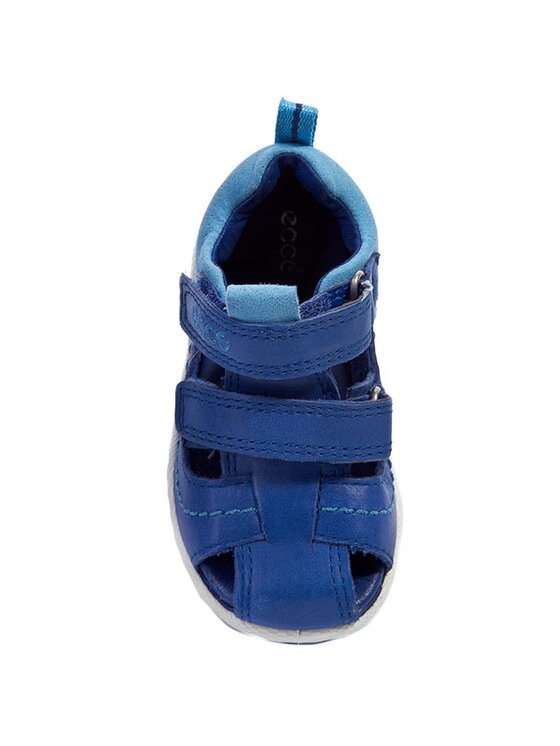 ECCO ECCO Sandales Lite Infants Sandal 75303158956