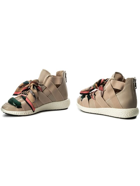 Marella Marella Sneakers Filly 65210881200 Beige