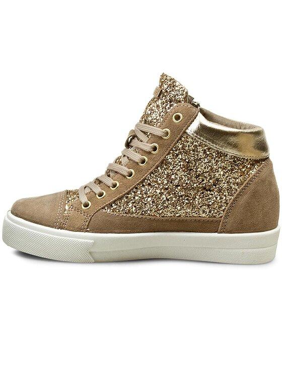 Guess Guess Sneakers Guya FLGUY4 FAM12