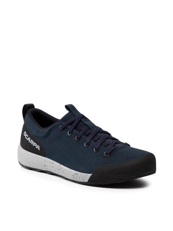 Scarpa Turistiniai batai Spirit 72603-350 Tamsiai mėlyna