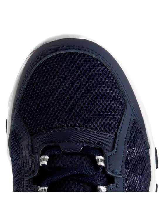 Reebok Reebok Παπούτσια Yourflex Train 9.0 Mt BS8022 Σκούρο μπλε