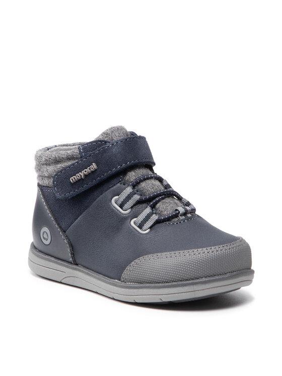 Mayoral Auliniai batai 42256 Tamsiai mėlyna